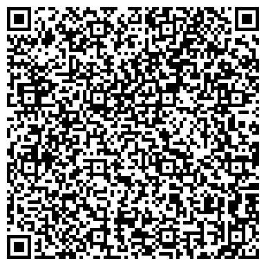 QR-код с контактной информацией организации ОАО АЗОВСКИЙ ОПТИКО-МЕХАНИЧЕСКИЙ ЗАВОД