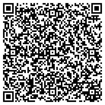 QR-код с контактной информацией организации ПОЧТАМТ ГОРОДА ТАРАЗ