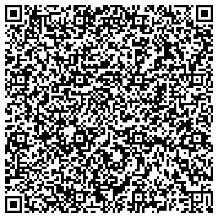 QR-код с контактной информацией организации АЗОВСКАЯ ОБЩЕСТВЕННАЯ ОРГАНИЗАЦИЯ РОСТОВСКОЙ РЕГИОНАЛЬНОЙ ОРГАНИЗАЦИИ ОБЩЕРОССИЙСКОЙ ОБЩЕСТВЕННОЙ ОРГАНИЗАЦИИ ИНВАЛИДОВ ВОЙНЫ В АФГАНИСТАНЕ