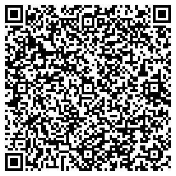 QR-код с контактной информацией организации ПОРОХОВОЙ ПОГРЕБ, МУЗЕЙ