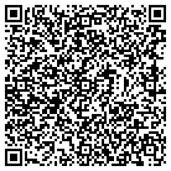 QR-код с контактной информацией организации ТАРАЗТУРИСТ ТОО