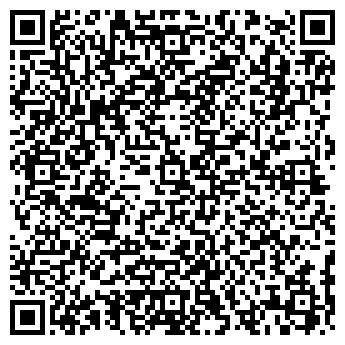 QR-код с контактной информацией организации АЗОВСКИЙ МОЛЗАВОД