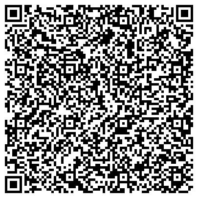 QR-код с контактной информацией организации «Лысьвенская чулочно-перчаточная фабрика»