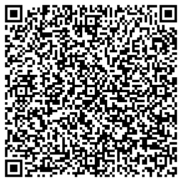 QR-код с контактной информацией организации АЗОВСКИЙ ЗАВОД ПОЛИМЕРНЫХ МАТЕРИАЛОВ