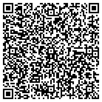 QR-код с контактной информацией организации АЗОВСКАЯ СТАНЦИЯ ЗАЩИТЫ РАСТЕНИЙ