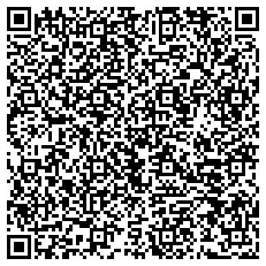 QR-код с контактной информацией организации АЗОВСКИЙ КИРПИЧНЫЙ ЗАВОД, ТОО