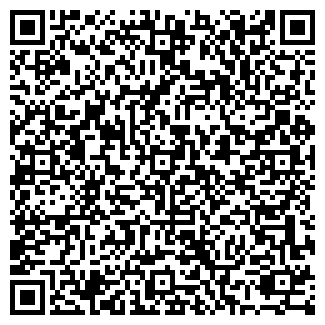 QR-код с контактной информацией организации АЗОВ-ЦЕМЕНТ, ООО