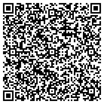 QR-код с контактной информацией организации ЛЕСОТОРГОВАЯ БАЗА, ООО