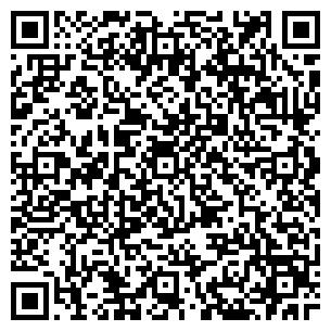 QR-код с контактной информацией организации DIVO