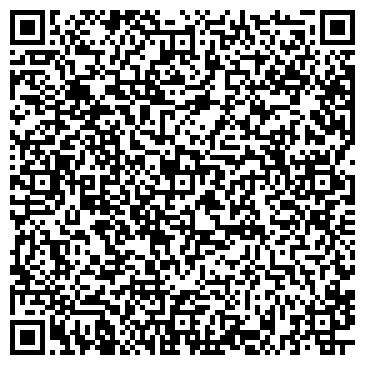 QR-код с контактной информацией организации АЗОВСКИЙ ЗАВОД ПО РЕМОНТУ СТРОИТЕЛЬНЫХ МАШИН (РСМ АЗО)