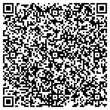 QR-код с контактной информацией организации УПРАВЛЕНИЕ СПЕЦСВЯЗИ ОГППС