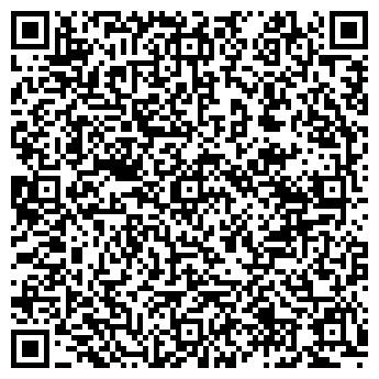QR-код с контактной информацией организации ГОРОДСКОЙ ПРОФДЕЗОТДЕЛ
