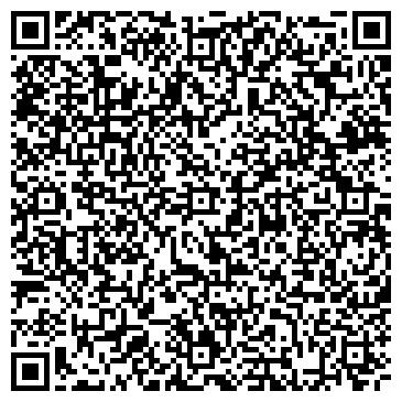 QR-код с контактной информацией организации СВЯТО-УСПЕНСКИЙ КНЯГИНИН ЖЕНСКИЙ И МУЖСКОЙ МОНАСТЫРЬ