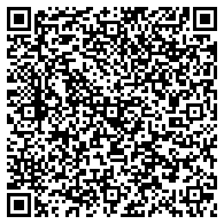 QR-код с контактной информацией организации АЗОВСКИЕ ОКНА