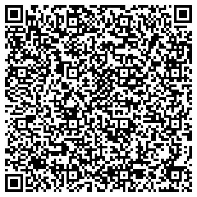 QR-код с контактной информацией организации АЗОВСКОЕ БЮРО ТЕХНИЧЕСКОЙ ИНВЕНТАРИЗАЦИИ, МП