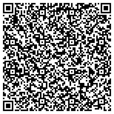 QR-код с контактной информацией организации АЗОВСКИЕ МЭС ГУП ДОНЭНЕРГО