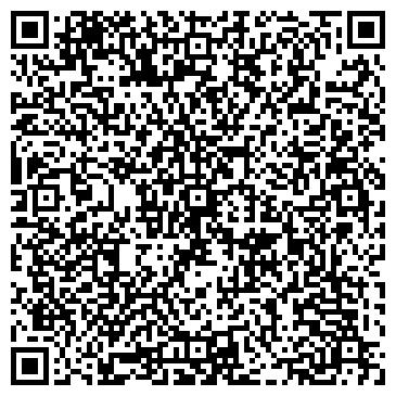 QR-код с контактной информацией организации АЗОВСКИЙ ПРОТИВОТУБЕРКУЛЕЗНЫЙ ДИСПАНСЕР