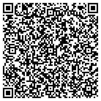 QR-код с контактной информацией организации ПЛЕМЗАВОД ЗАВЕТЫ ИЛЬИЧА