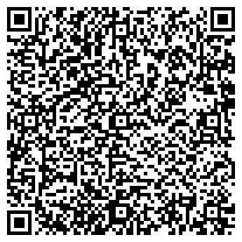 QR-код с контактной информацией организации АЗОВАГРОПРОМТРАНС, ОАО