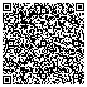 QR-код с контактной информацией организации РЫБОЛОВЕЦКИЙ КОЛХОЗ ИМ. ЧКАЛОВА