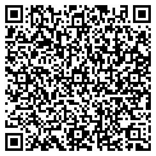 QR-код с контактной информацией организации ООО РУНА