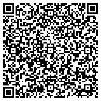 QR-код с контактной информацией организации ЗАО АЗОВОБУВЬ