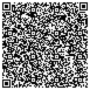 QR-код с контактной информацией организации АЗОВСКИЙ МОРСКОЙ ПОРТ, ОАО