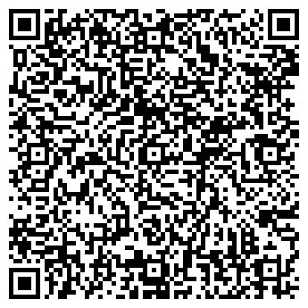 QR-код с контактной информацией организации ИМПЕРИЯ СУМОК
