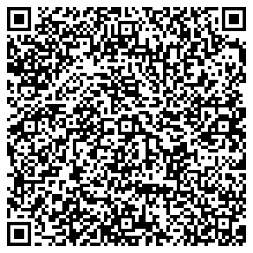 QR-код с контактной информацией организации МИДЕЛЬ СУДОСТРОИТЕЛЬНО-СУДОРЕМОНТНЫЙ ЗАВОД, ОАО
