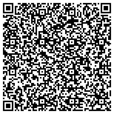 """QR-код с контактной информацией организации ОАО """"РЖД"""" Северо-Кавказская дирекция инфраструктуры"""