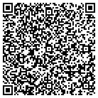 QR-код с контактной информацией организации СОВТРАНСАВТО-РОСТОВ