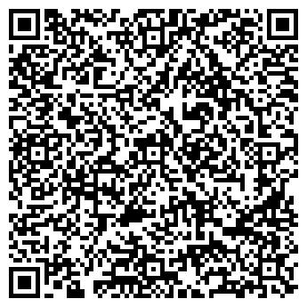 QR-код с контактной информацией организации СОВТРАНСАВТО-РОСТОВ, ОАО