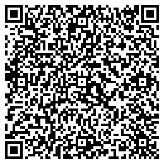 QR-код с контактной информацией организации ЦЕНТРТЕЛЕКОМ