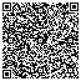 QR-код с контактной информацией организации ДЭП-35, ФГУ