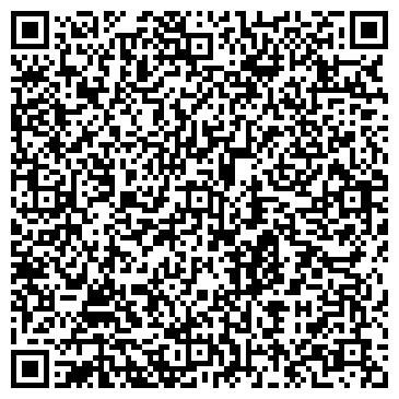 QR-код с контактной информацией организации АКСАЙСКАЯ ПМК ОАО РОСТОВСЕЛЬХОЗВОДСТРОЙ