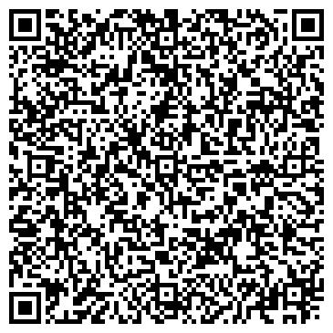 QR-код с контактной информацией организации СТАРОЧЕРКАССКИЙ ИСТОРИКО-АРХИТЕКТУРНЫЙ МУЗЕЙ-ЗАПОВЕДНИК