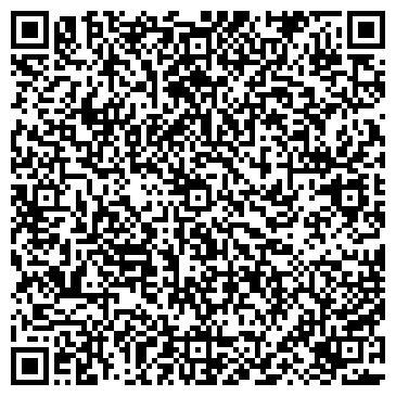 QR-код с контактной информацией организации АКСАЙСКИЙ ЦЕНТР СОЦИАЛЬНОГО ОБСЛУЖИВАНИЯ НАСЕЛЕНИЯ