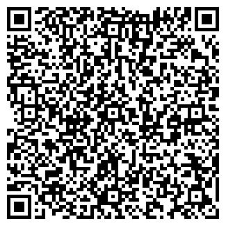 QR-код с контактной информацией организации ЮГ ОПТОРГ, ООО
