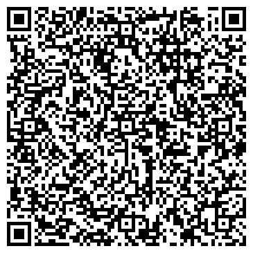 QR-код с контактной информацией организации ИП МЕБЕЛЬНЫЙ МИР