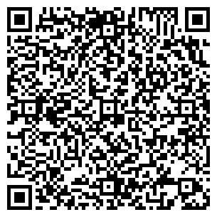 QR-код с контактной информацией организации АНАПАТУР