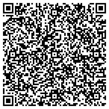 QR-код с контактной информацией организации АНАПСКИЙ КУРОРТНЫЙ КОЛЛЕДЖ ИМ. БУДЗИНСКОГО