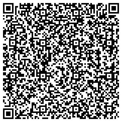 QR-код с контактной информацией организации МУП «Управление жилищно-коммунального хозяйства»