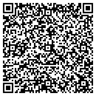 QR-код с контактной информацией организации АНАПАХОУМ, ООО