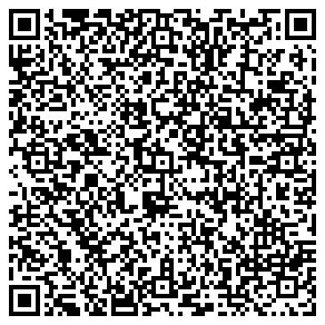 QR-код с контактной информацией организации Энерго Инжениринг, ООО
