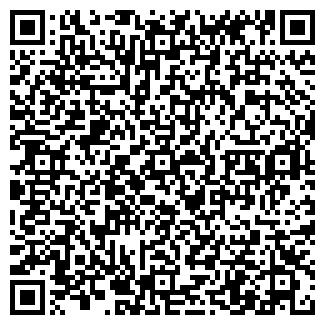 QR-код с контактной информацией организации СЕЛЕНА-2, ООО