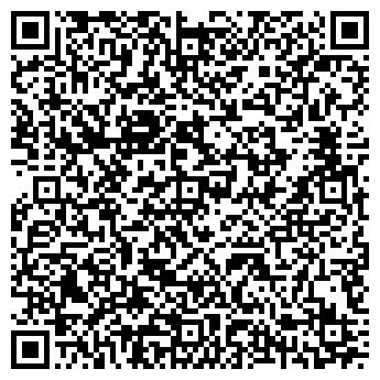 QR-код с контактной информацией организации МУНИЦИПАЛЬНАЯ АПТЕКА № 66