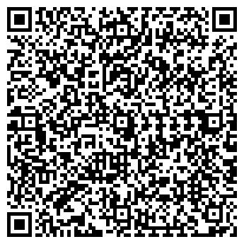 QR-код с контактной информацией организации ИЧП ФИРМА КОНСАЛТ