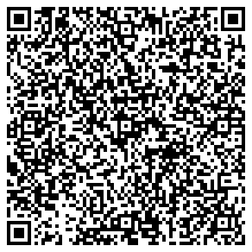 QR-код с контактной информацией организации МАСТЕРСКАЯ ПО РЕМОНТУ ОФИСНОЙ ТЕХНИКИ