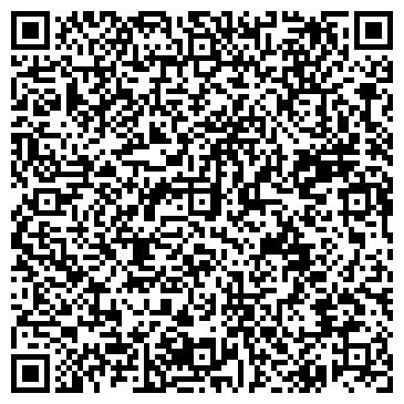 QR-код с контактной информацией организации КАВКАЗ ДЕТСКИЙ ЛЕЧЕБНО-ОЗДОРОВИТЕЛЬНЫЙ ЦЕНТР (ДЛОЦ)