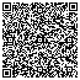 QR-код с контактной информацией организации АПТЕКА № 306 (МП)